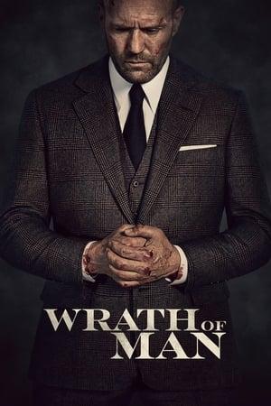 Wrath of Man előzetes
