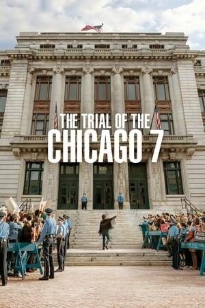 A chicagoi 7-ek tárgyalása előzetes