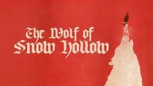Snow Hollow vérfarkasa háttérkép