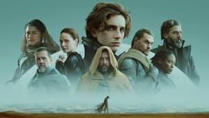 Dune háttérkép