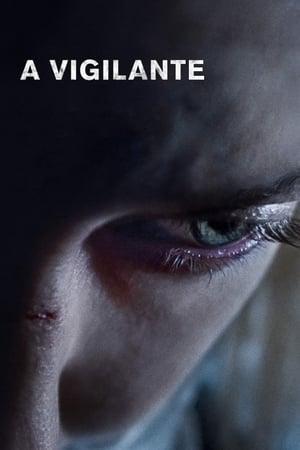 A Vigilante előzetes