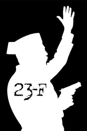 23-F: la película előzetes