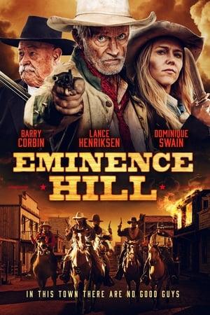 Eminence Hill előzetes