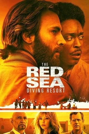 A Vörös-tenger Búvárparadicsom előzetes