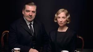 Downton Abbey háttérkép