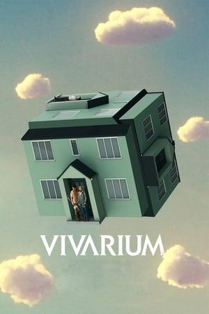 Vivarium előzetes