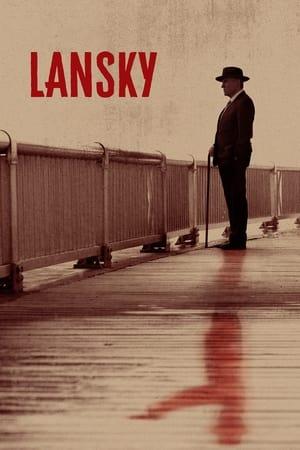 Lansky előzetes