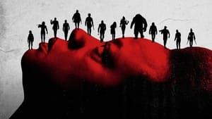 The Suicide Squad – Az öngyilkos osztag háttérkép