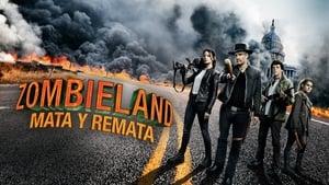 Zombieland: Második lövés háttérkép