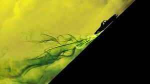 El Camino: Totál szívás - A film háttérkép