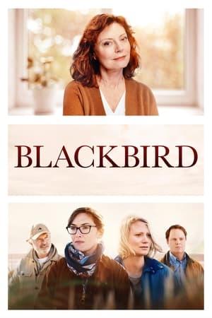 Blackbird előzetes