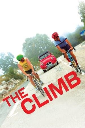 The Climb előzetes