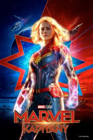 Marvel Kapitány előzetes
