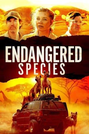 Endangered Species előzetes