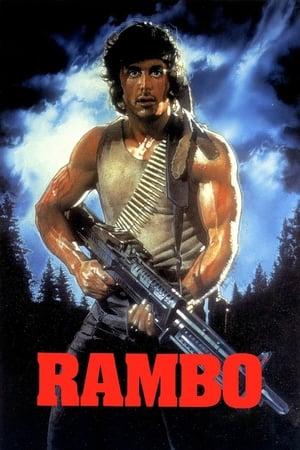 Rambo előzetes