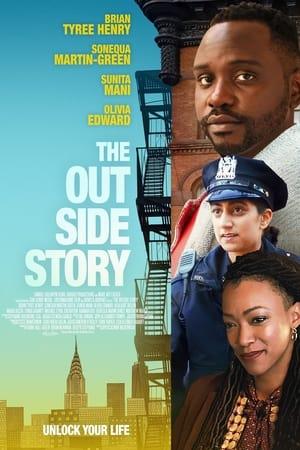 The Outside Story előzetes