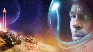 Ad Astra - Út a csillagokba háttérkép