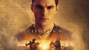 Tolkien háttérkép