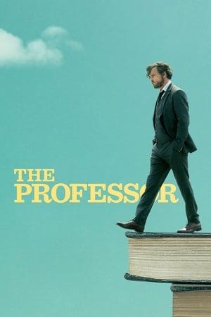 The Professor előzetes