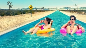Palm Springs háttérkép