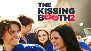A csókfülke 2. háttérkép
