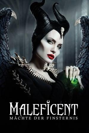 Demóna: A sötétség úrnője poszter