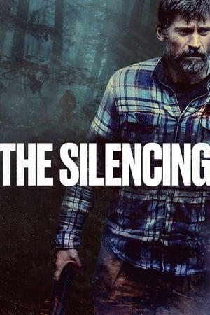 Az elhallgattató előzetes