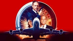Money Plane háttérkép
