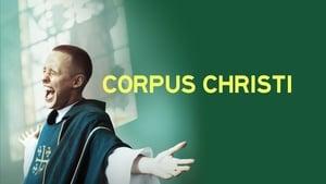 Corpus Christi háttérkép
