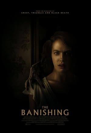 The Banishing poszter