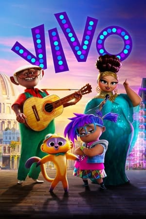 Az életteli Vivo előzetes