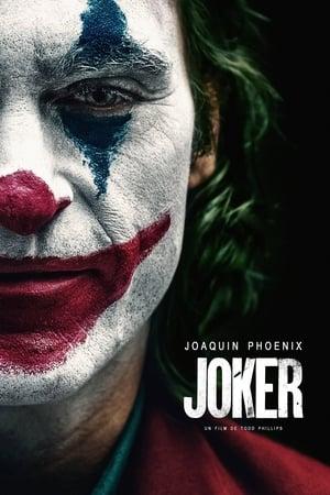 Joker poszter