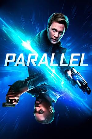 Parallel poszter