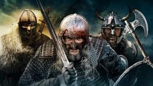 The Viking War háttérkép