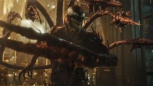 Venom 2. - Vérontó háttérkép