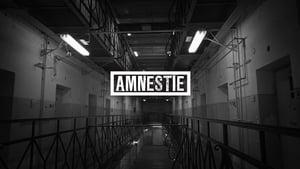 Amnesty háttérkép