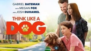 Think Like a Dog háttérkép