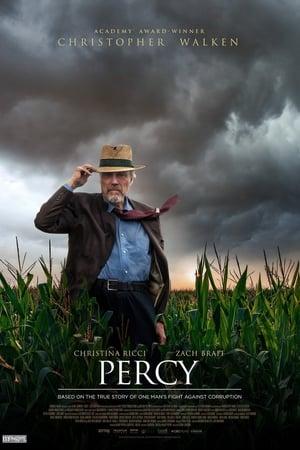 Percy előzetes