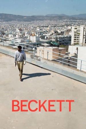 Beckett előzetes