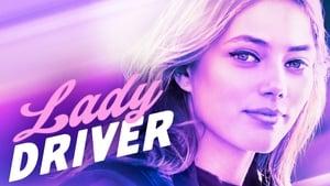 Lady Driver háttérkép
