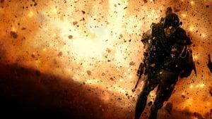 13 Hours: The Secret Soldiers of Benghazi háttérkép