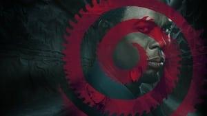 Spiral: From the Book of Saw háttérkép