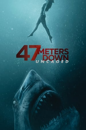 47 méter mélyen 2 előzetes