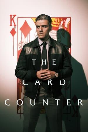The Card Counter előzetes