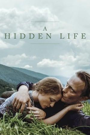 A Hidden Life előzetes