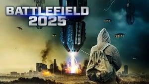 Battlefield 2025 háttérkép