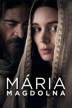 Mária Magdolna előzetes