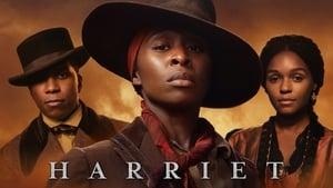 Harriet háttérkép