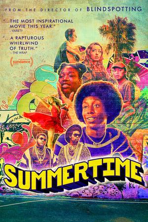 Summertime előzetes