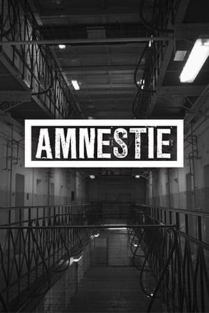 Amnesty poszter